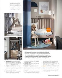 Catalogue IKEA en cours, Ikea, Page 51