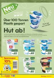 Aktueller Netto Marken-Discount Prospekt, Aktuelle Angebote, Seite 14