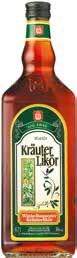 Alkoholische Getraenke von Winkelhausener im aktuellen NETTO mit dem Scottie Prospekt für 4.44€
