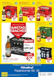 Aktueller Netto Getränke-Markt Prospekt, Unsere Preise sind günstig!, Seite 2