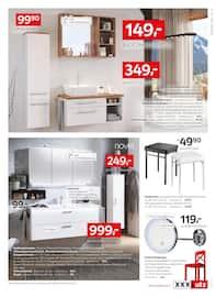 Aktueller XXXLutz Möbelhäuser Prospekt, Heute so gut wie nie, Seite 15