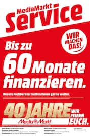 Media-Markt, Aktuelle Angebote für Dortmund
