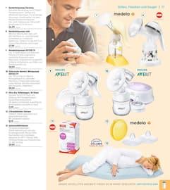 Aktueller Smyths Toys Prospekt, 2019 Baby Katalog, Seite 77