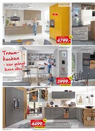 Aktueller Möbel Martin Prospekt, …besser leben!, Seite 14
