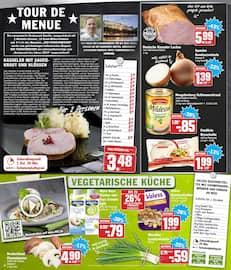 Aktueller Ullrich Verbrauchermarkt Prospekt, Aktuelle Angebote, Seite 16