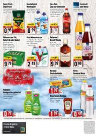 Aktueller EDEKA Frischemarkt Prospekt, Aktuelle Angebote, Seite 4