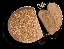 Brot im aktuellen Kaufland Prospekt für 1.49€