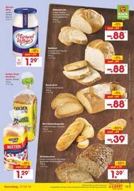 Aktueller Netto Marken-Discount Prospekt, Günstig gut gehen lassen, Seite 13