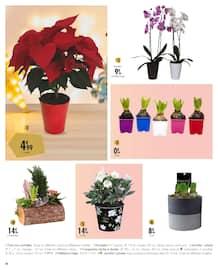 Catalogue Carrefour en cours, Préparons Noël ensemble, Page 44