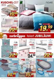 Aktueller Zurbrüggen Prospekt, Zurbrüggen feiert JUBILÄUM! , Seite 10