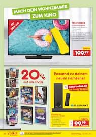 Aktueller Netto Marken-Discount Prospekt, Hol dir den Sommer nach Hause, Seite 30