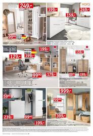 Aktueller XXXLutz Möbelhäuser Prospekt, Bestpreissieger, Seite 6