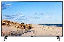 Fernseher von LG im aktuellen Saturn Prospekt für 583.9€