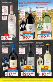 Aktueller Netto Marken-Discount Prospekt, Sommer, Sonne, Freizeit!, Seite 5
