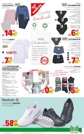 Aktueller Marktkauf Prospekt, Marktmagazin, Seite 17