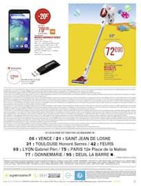 Catalogue Casino Supermarchés en cours, Maxi Pâques, Page 31