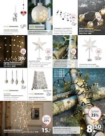 Aktueller Dänisches Bettenlager Prospekt, Großartige Weihnachtsangebote, Seite 34