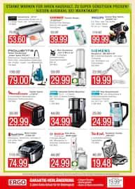 Aktueller Marktkauf Prospekt, Aktuelle Angebote, Seite 33