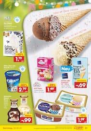 Aktueller Netto Marken-Discount Prospekt, Hol dir den Sommer nach Hause, Seite 23