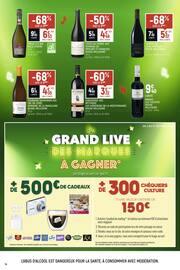 Catalogue Spar en cours, Le grand live des marques Spar ici !, Page 14