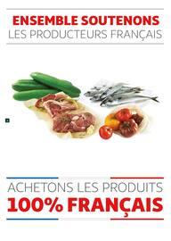 Catalogue Auchan en cours, Fêtons nos mamans !, Page 2
