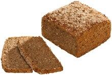 Brot von BROT & MEHR im aktuellen REWE Prospekt für 1.79€
