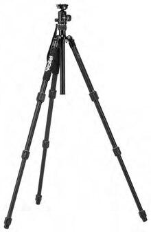 Multimedia von Rollei im aktuellen Saturn Prospekt für 119€