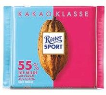 Schokolade Angebot: Im aktuellen Prospekt bei Lidl in Freiburg (Breisgau)
