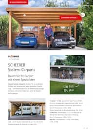 Aktueller HolzLand Klatt Prospekt, Alles für Haus und Garten, Seite 49