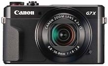 Digitalkamera von Canon im aktuellen Saturn Prospekt für 399€