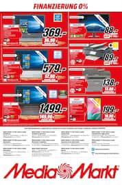 Aktueller Media-Markt Prospekt, Aktuelle Angebote, Seite 8
