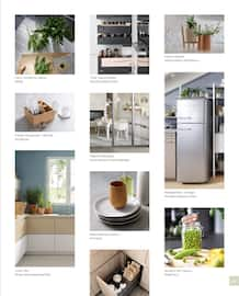 Catalogue Cuisines Schmidt en cours, Kitchen Stories 2019, Page 43