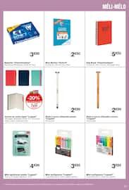 Catalogue Monoprix en cours, Monoprix, Page 41