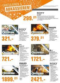 Aktueller Saturn Prospekt, Aktuelle Angebote, Seite 2