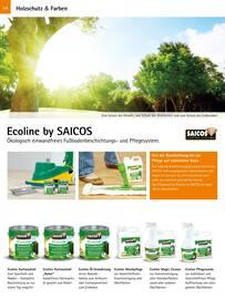 Aktueller Osto-Holz GmbH Prospekt, Lieblingsorte schaffen - Ideen für Ihren Garten, Seite 158