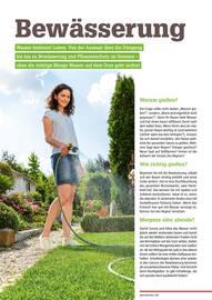 Aktueller BAUHAUS Prospekt, Alles rund um unser Grün., Seite 44