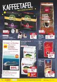 Aktueller Netto Marken-Discount Prospekt, DAS BESTE ZU WEIHNACHTEN, Seite 10