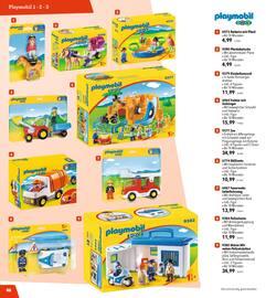 Aktueller Toys''R''Us Prospekt, … schön, dass du da bist!, Seite 46