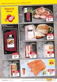 Aktueller Netto Marken-Discount Prospekt, Kaufe unverpackt!, Seite 33