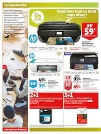 Catalogue Auchan en cours, La magie d'être ensemble !, Page 14