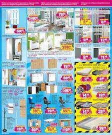 Aktueller SB Möbel Boss Prospekt, Beste Preise für alle!, Seite 12