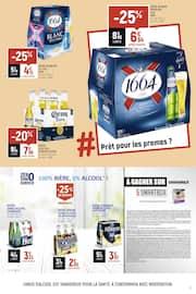Catalogue Casino Shop en cours, # Promos bien fraîches !, Page 3