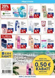 Aktueller BUDNI Prospekt, BUDNI - Dein Drogeriemarkt, Seite 2
