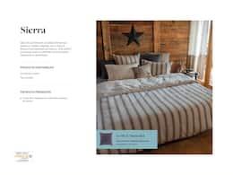 Catalogue Carré Blanc en cours, Les styles, Page 114