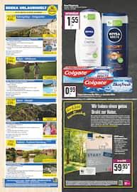 Aktueller E center Prospekt, Aktuelle Angebote, Seite 22