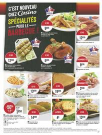 Catalogue Géant Casino en cours, SOLDES jusqu'à - 50%, Page 37