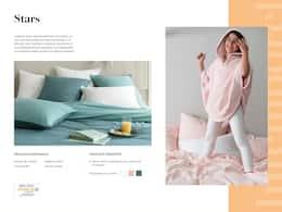 Catalogue Carré Blanc en cours, Les styles, Page 120