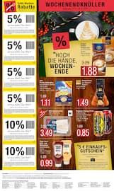 Aktueller Marktkauf Prospekt, Aktuelle Angebote, Seite 28