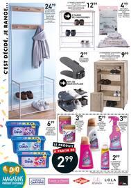 Catalogue Stokomani en cours, Jusqu'à 100€ de remise possible, Page 6