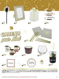 Catalogue Géant Casino en cours, Des cadeaux par milliers !, Page 9